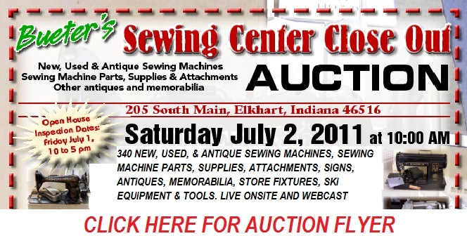 Description: Description: C:\Users\User\Documents\Bradscomputer files\CLOSED_DEALS_OLD_AUCTIONS\Bueter.Sewing.Center\BUETERWEB.jpg