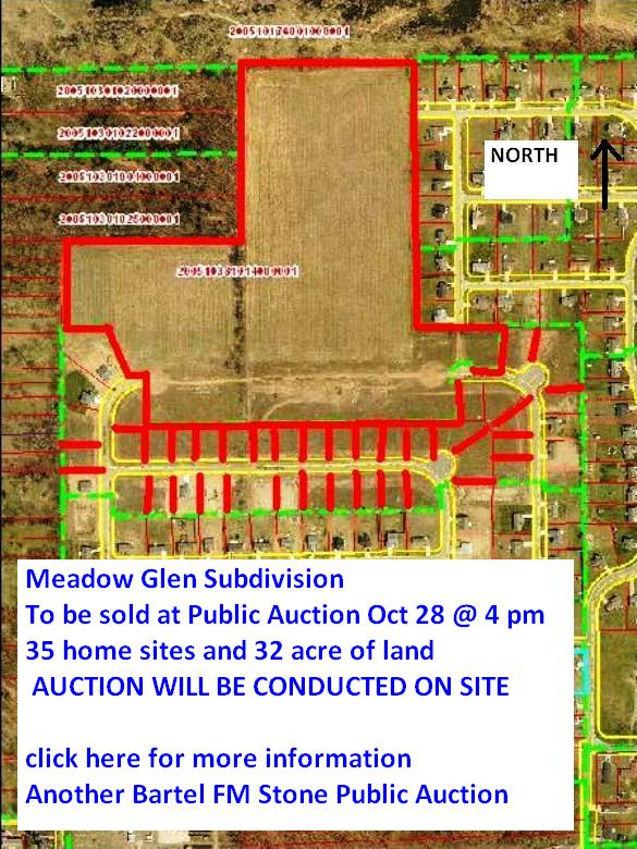 Description: Description: C:\Users\User\Documents\Bradscomputer files\CLOSED_DEALS_OLD_AUCTIONS\MeadowGlen Subdivision\fmWEBLINK.JPG