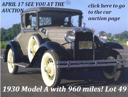 Description: Description: C:\Users\User\Documents\CAR AUCTION FILES\10_Goshen\30_FORDMODELA_web.jpg
